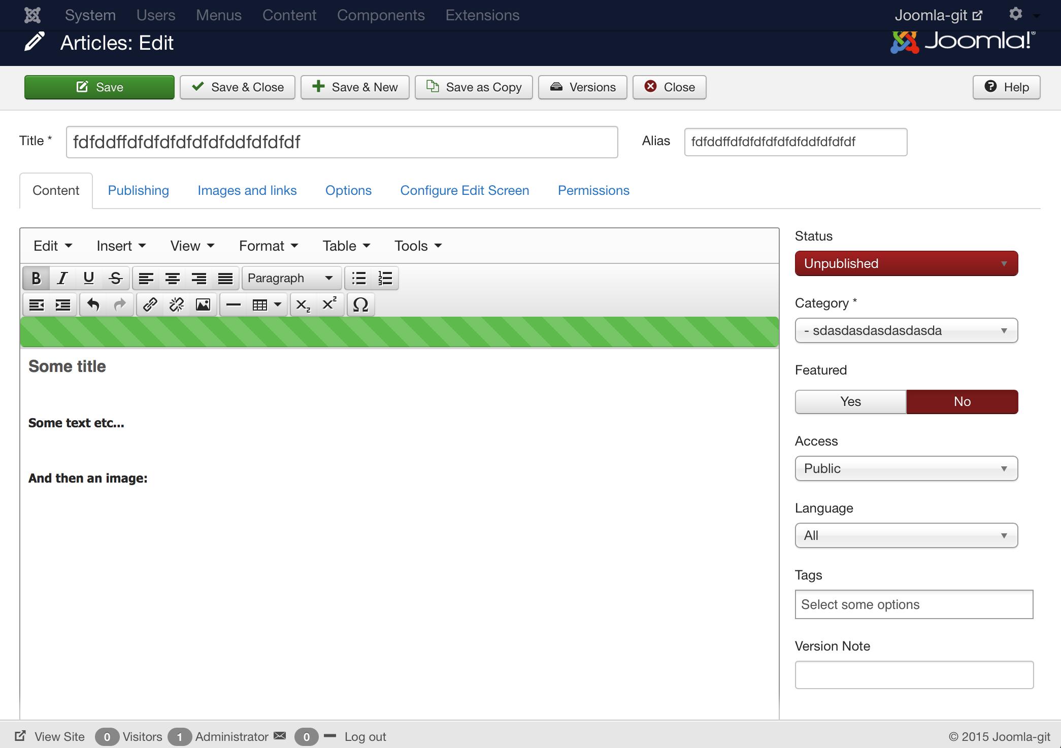 screenshot 2015-10-25 02 14 10