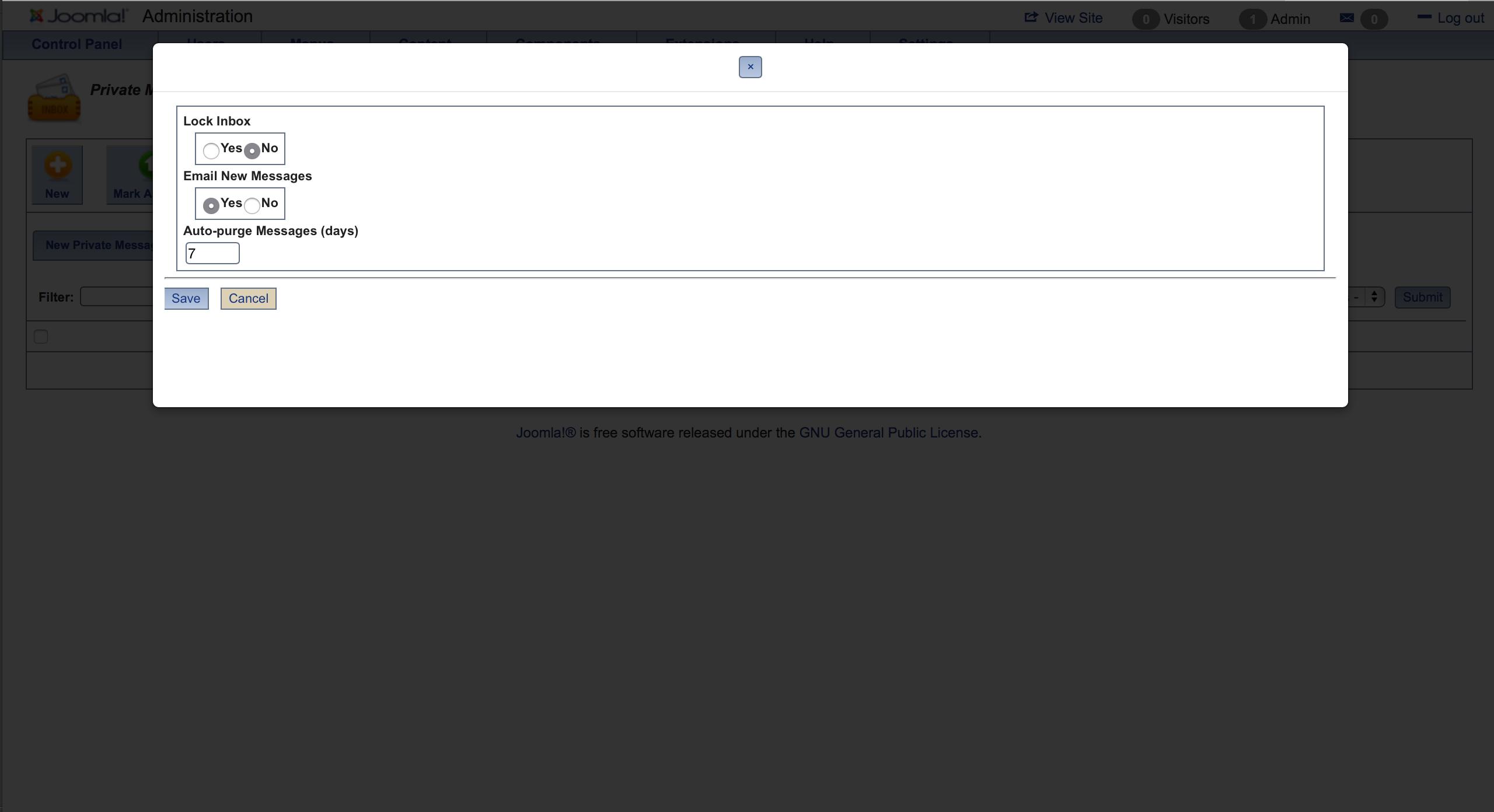 screen shot 2014-11-06 at 10 22 27