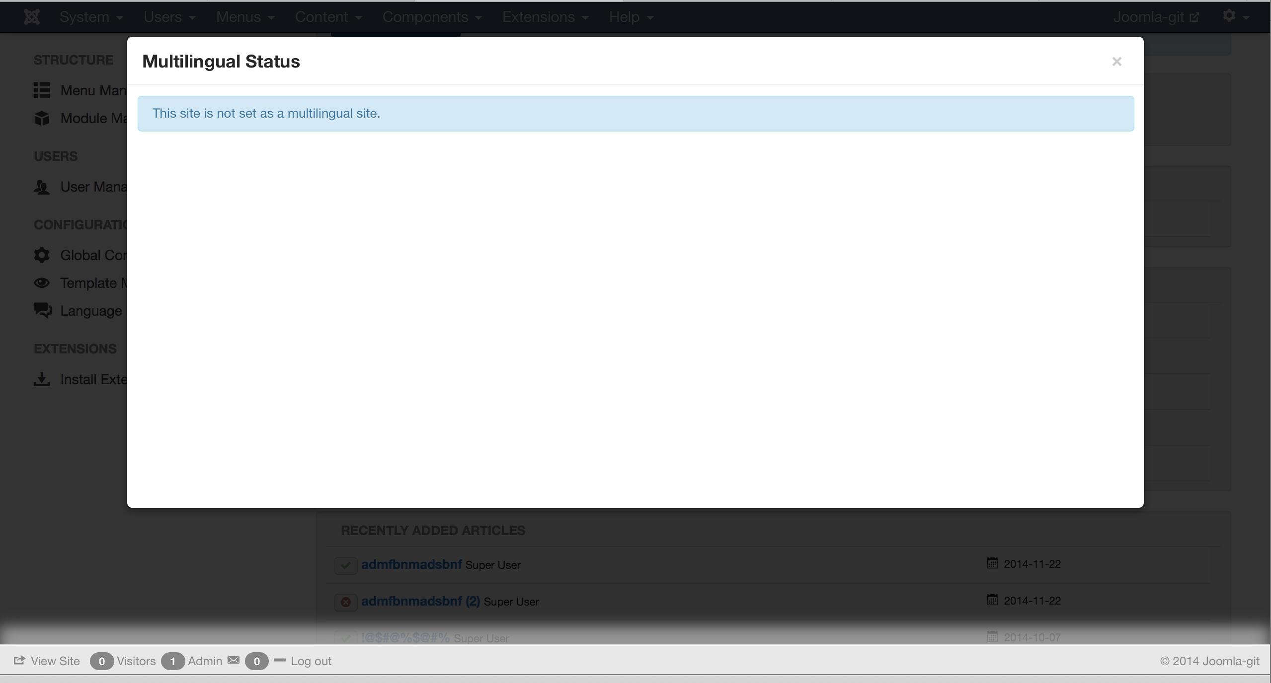 screen shot 2014-12-01 at 9 05 33