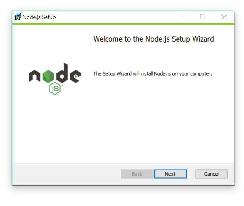 node_js_setup