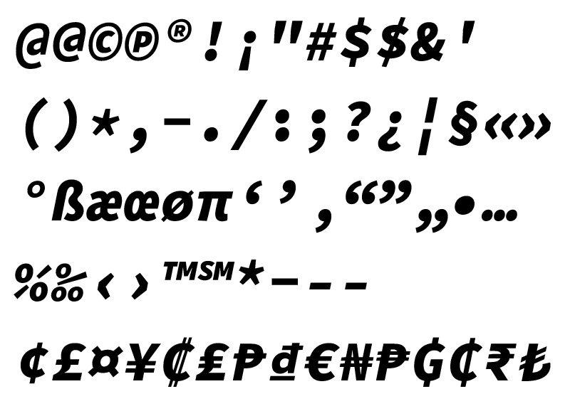 sourcecodeprodemo3-2