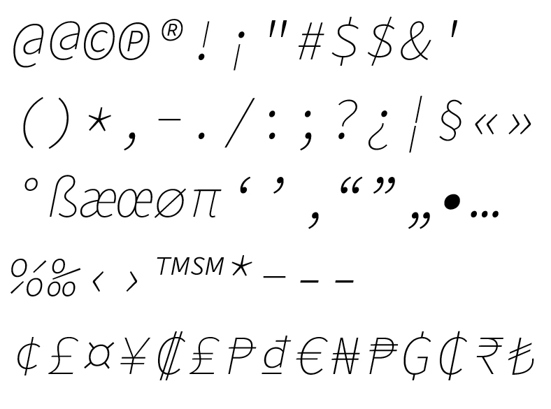sourcecodeprodemo3-1