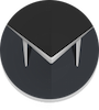 mina logo 100px