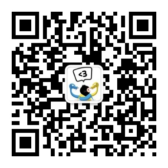 qrcode_for_gh_a7aa96858b02_344