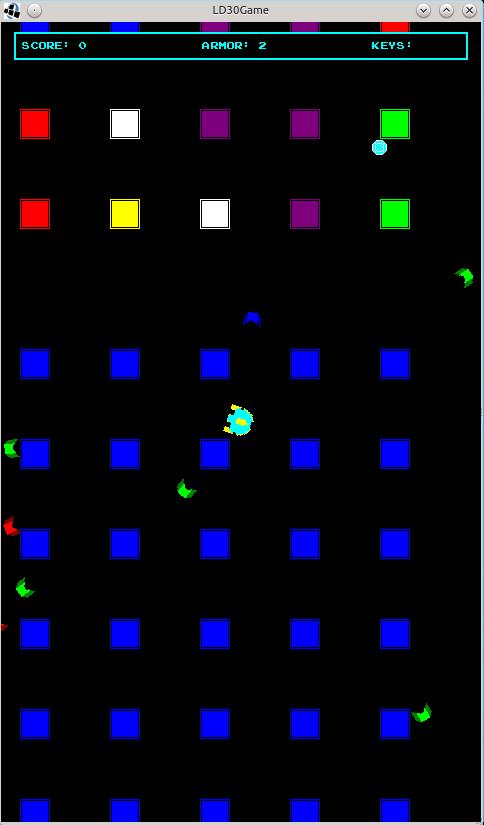 main_screenshot0