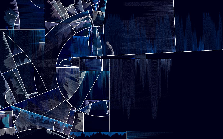 sbs-dark