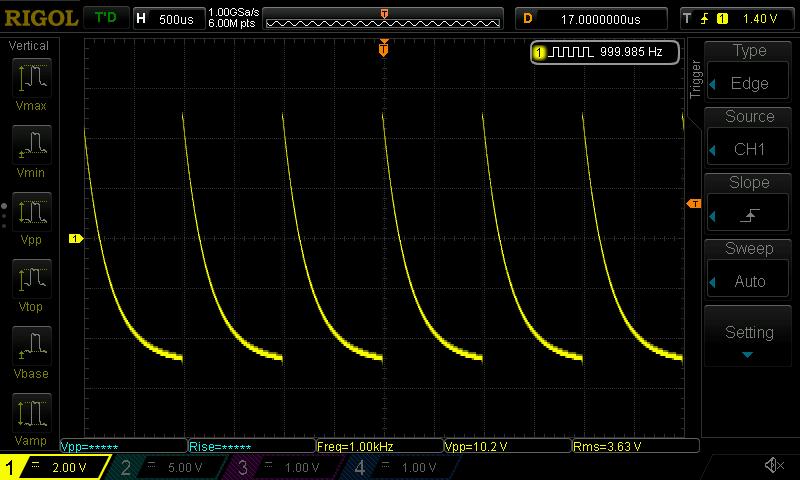 ds1054z-scope-display_2015-09-05_12-31-49