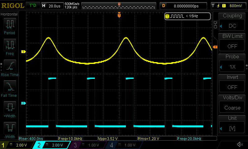 ds1054z-scope-display_2015-09-05_12-55-57