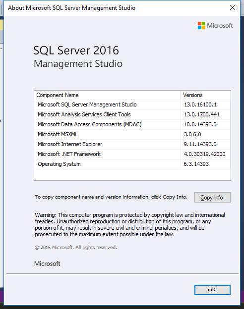 screenshot 2017-05-10 15 54 08