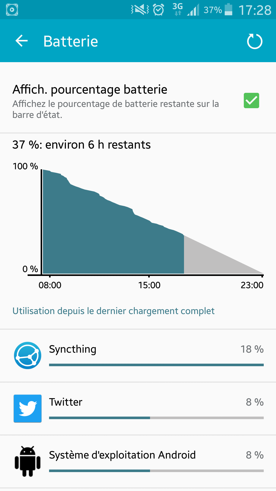 syncthing_battery_issue