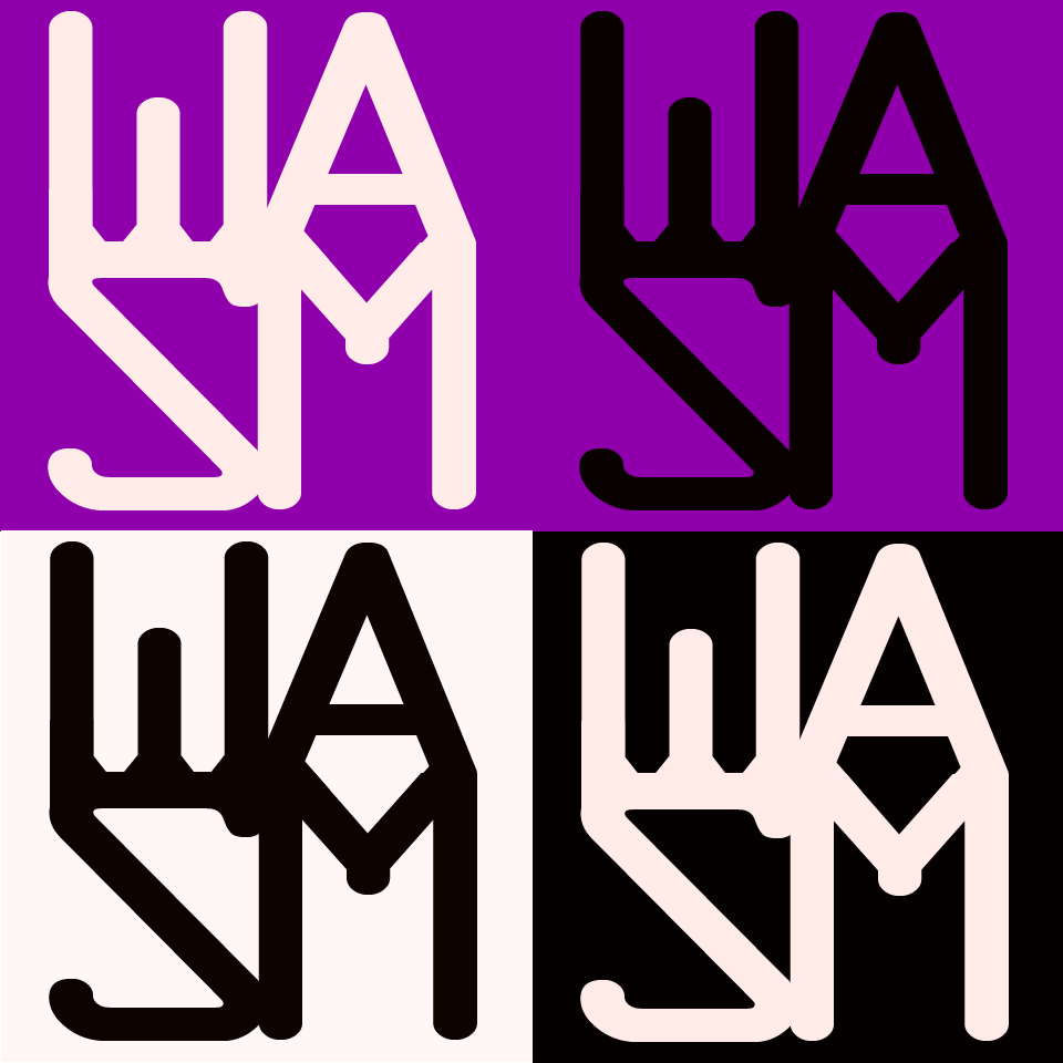 wa2artboard 1