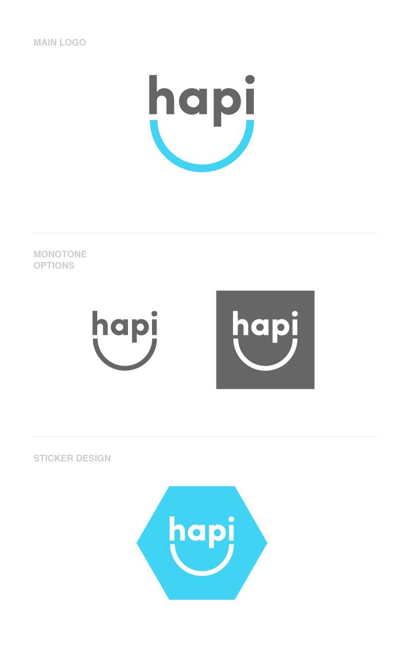 hapi-logo-comps-02