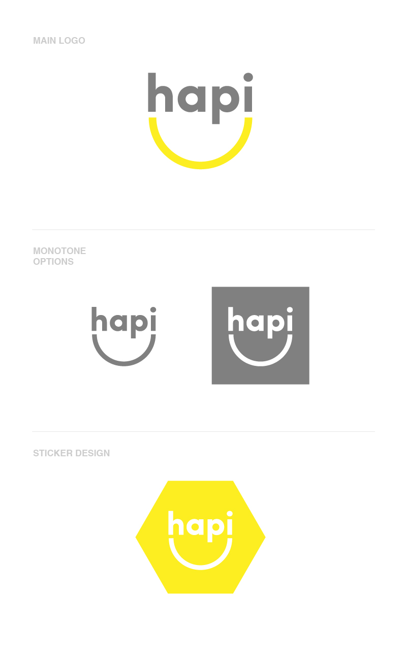 hapi-logo-comps-01
