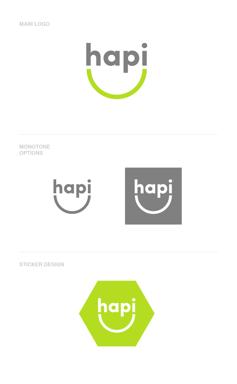 hapi-logo-comps-03