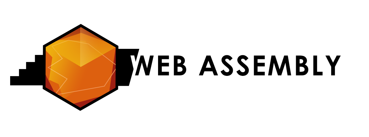 mike-healy_web-assembly_full