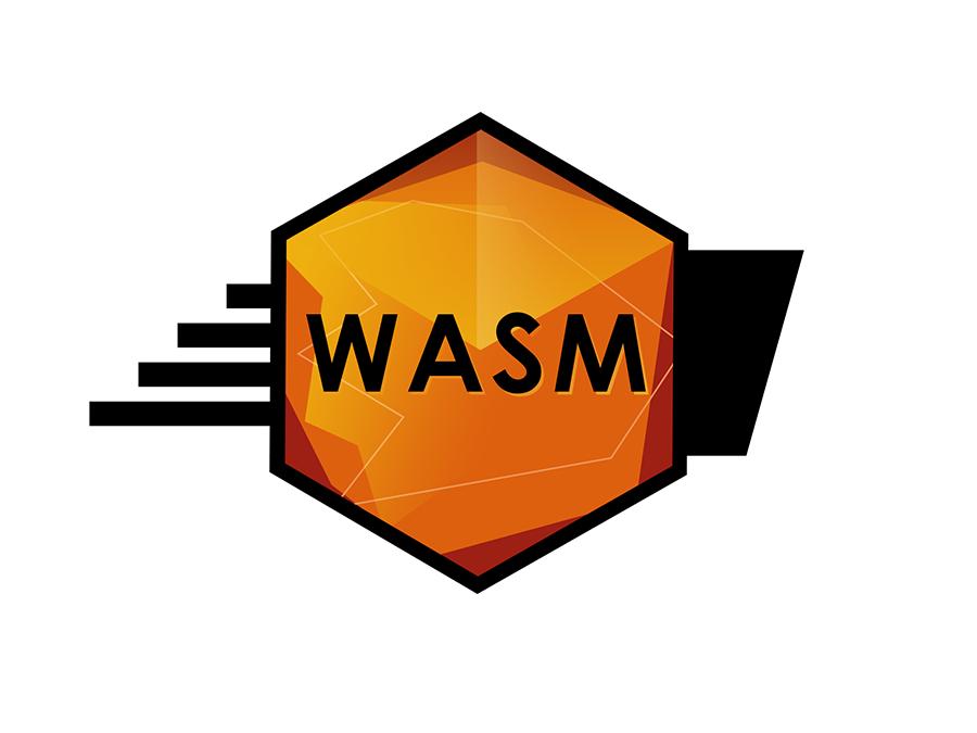 mike-healy_web-assembly_emblem