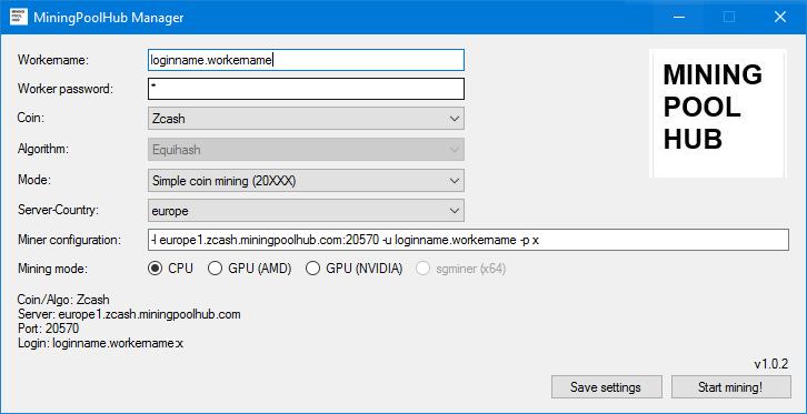 mph-manager_screenshot