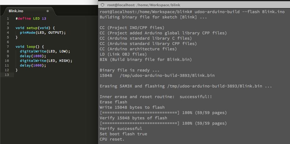 udoo-arduino-cli-overview-screenshot