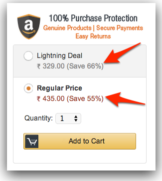 amazon-price-difference