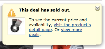 amazon-deal-over