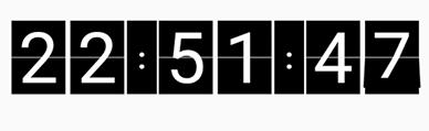tab-digit