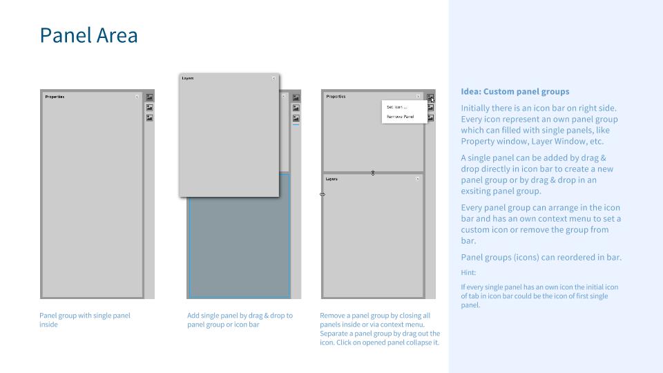 scribus_ui_panels