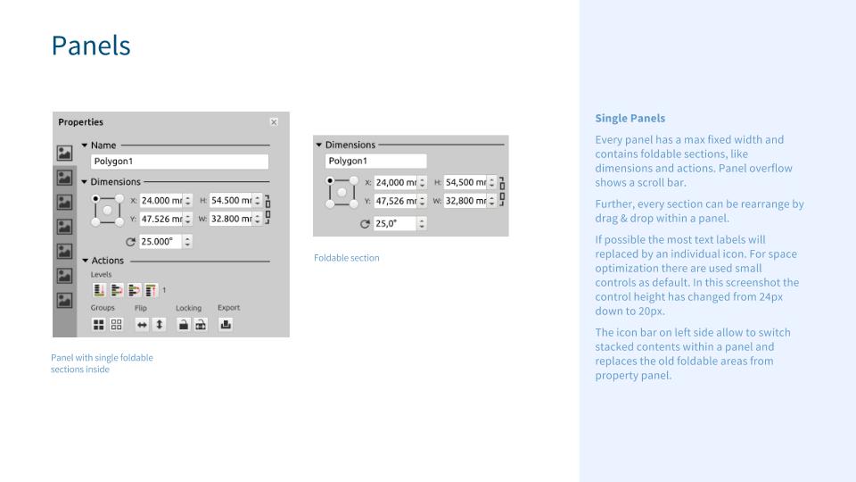 scribus_ui_panels_detailed