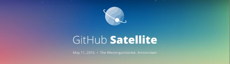 satelliteheader