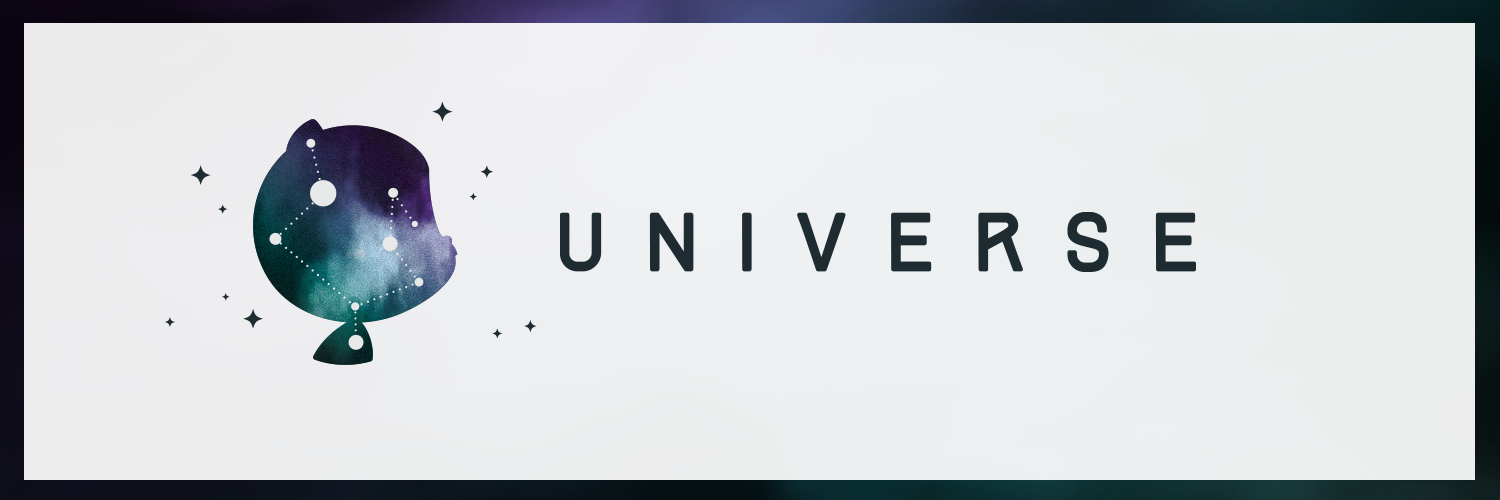 coverphoto-twitter-universe2016