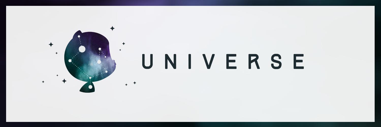 GitHub Universe September 13-15