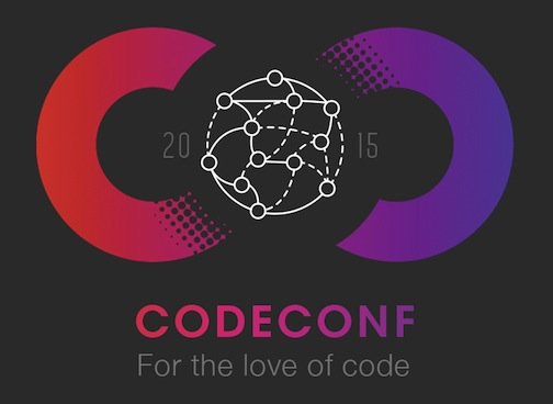 codeconf header 1