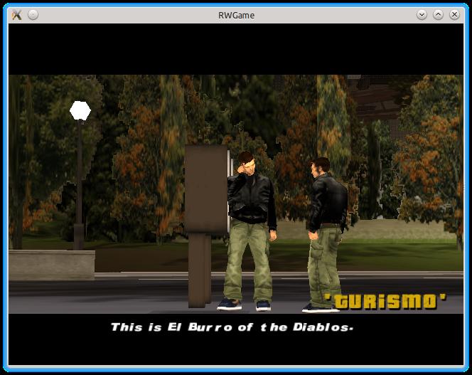 Duplicate claude in cutscene