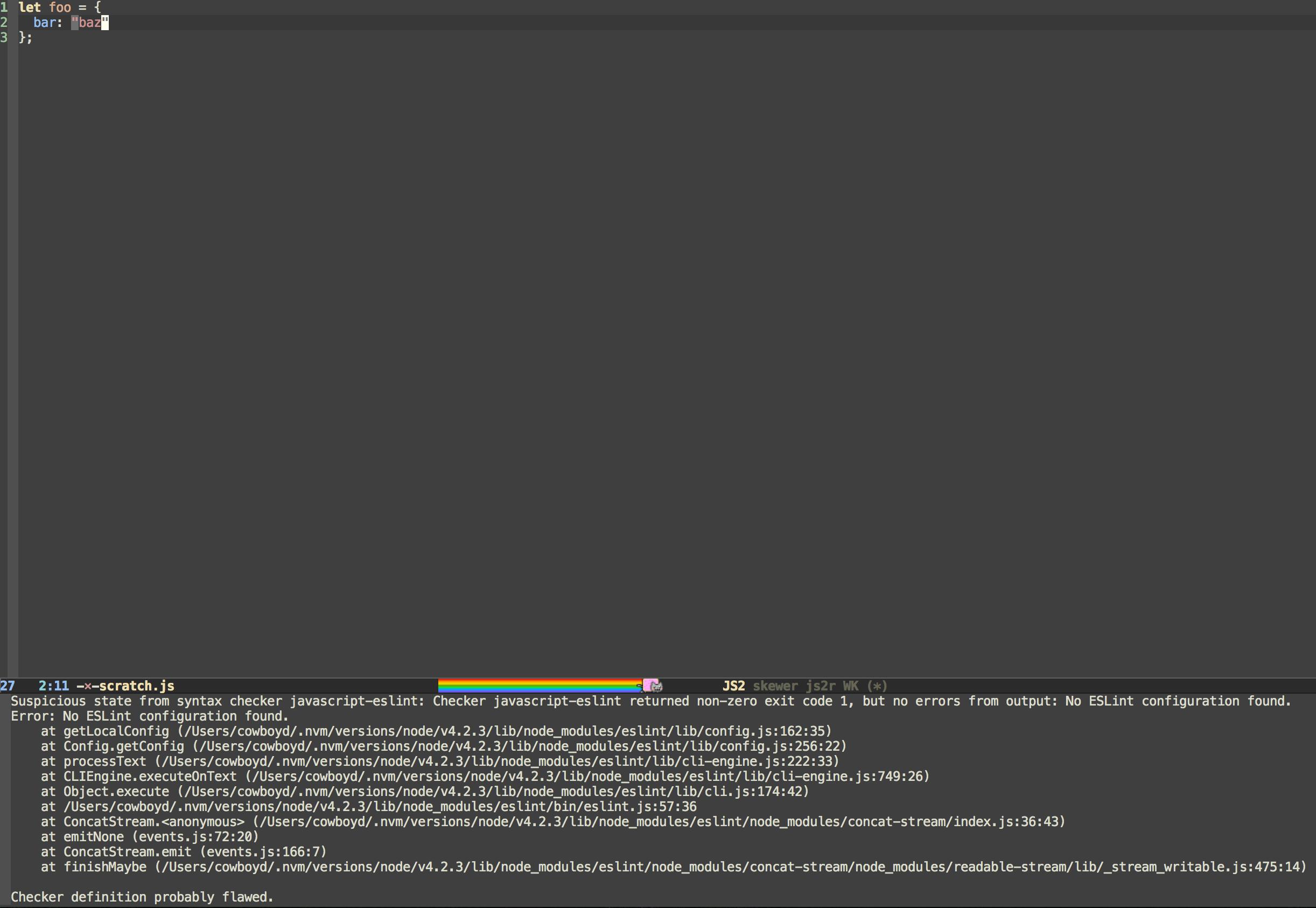 emacs_prelude_-_scratch_js_and_check_buffers_ _flycheck_30-cvs_documentation_