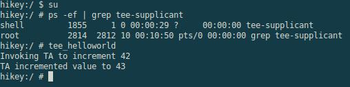 screenshot from 2017-03-21 09 02 19