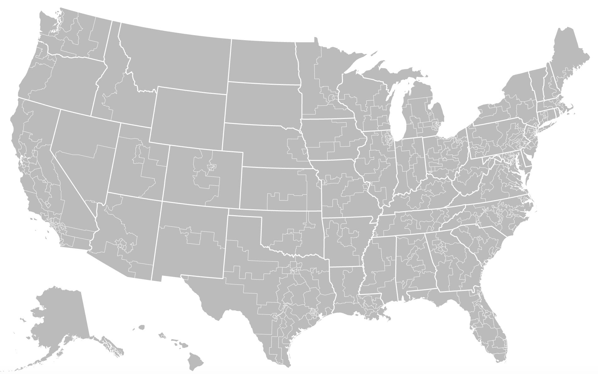 districts-screenshot