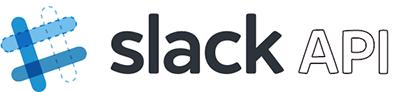 [Python] Slacker를 이용한 Slack Bot 만들기 feature image