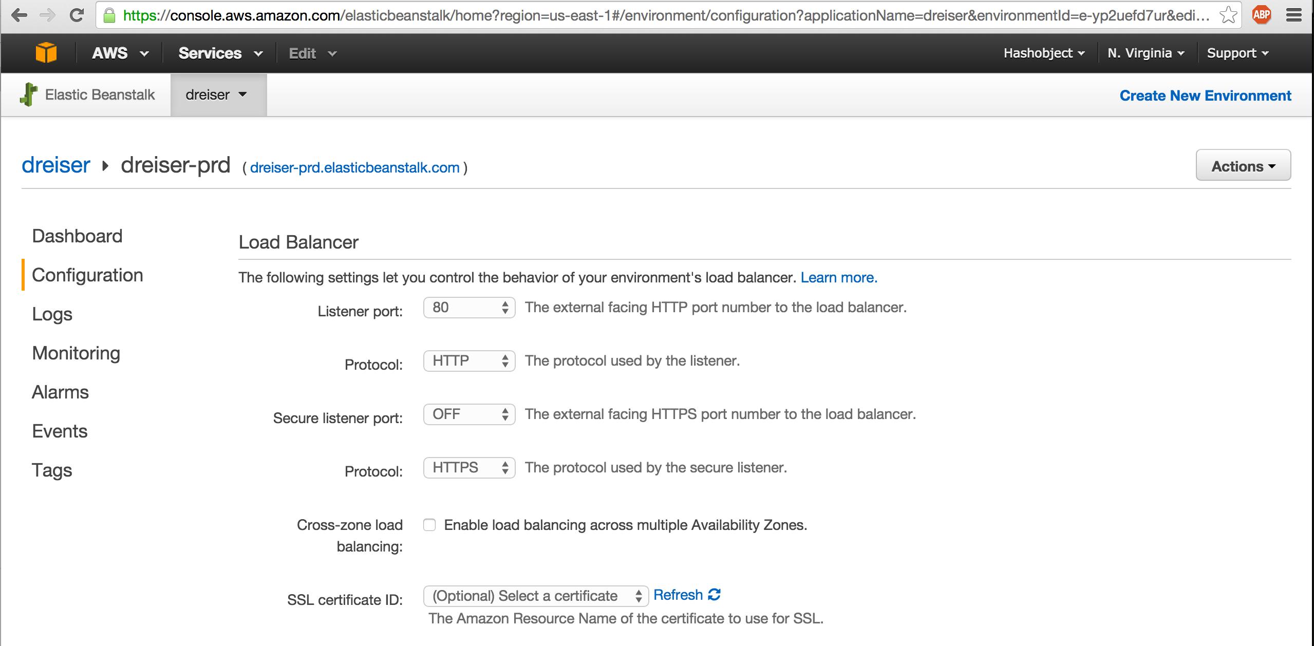 dreiser-prd_-_configuration_and_inbox