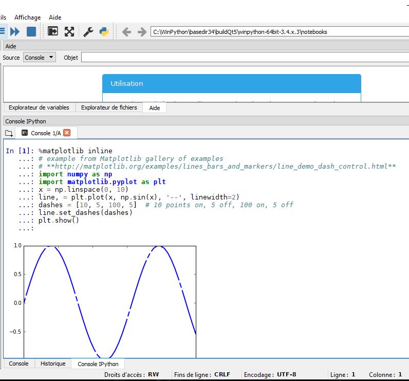 matplotlib_example_in_spyder_ipython_console