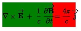 ff-width-bug