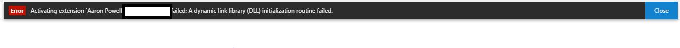 native-module-error