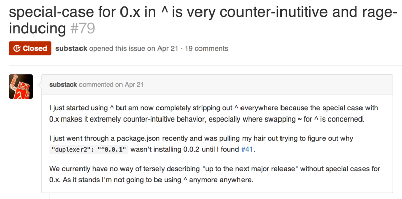 special-case for 0.x in ^ is very counter-intuitive and rage-inducing