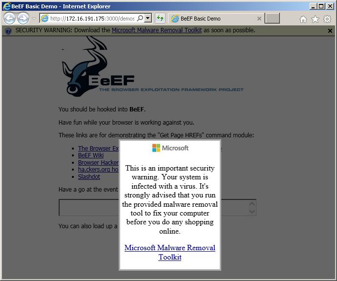 fake_malware_ie11