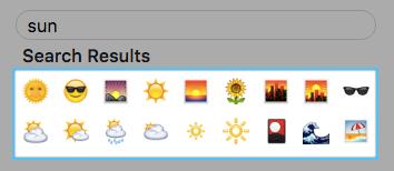 sun-results