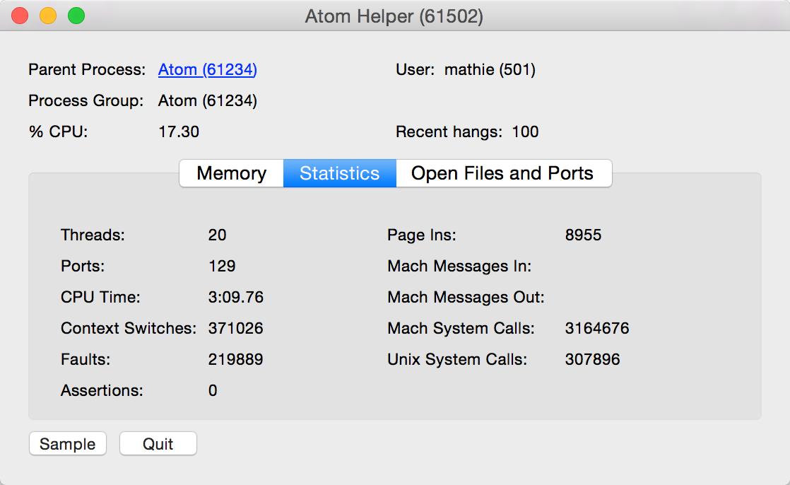 atom_helper__61502_