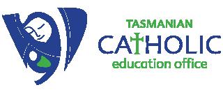 TCEO logo