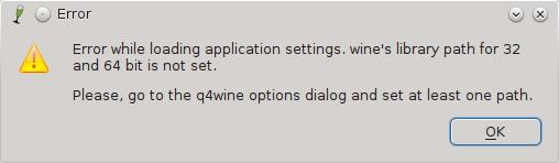 desktop_549