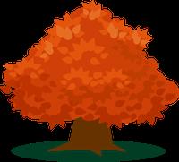tree200