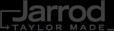 JarrodCTaylor