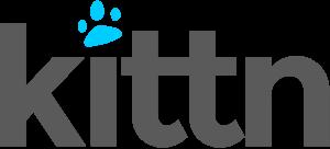 kittn-generator