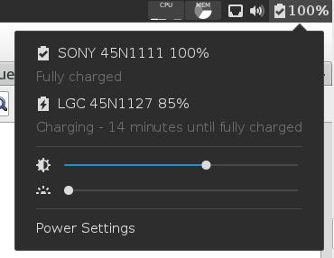1-charging